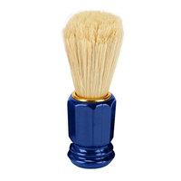Men Shaving Bear Brush Best Nylon Hair Shave Wood Handle Razor Barber Tool