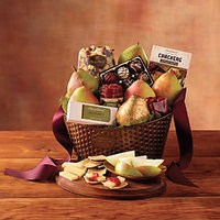 Harry & David Classic Favorites Gift Basket