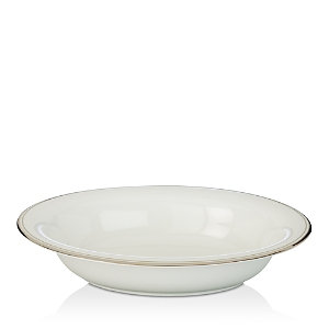 Waterford China Kilbarry Platinum Open Vegetable