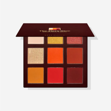 Kara Beauty THE FIERY NINE Eyeshadow Palette