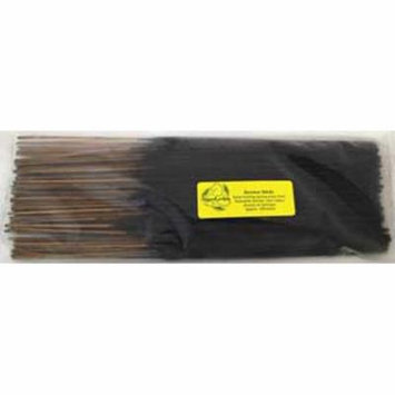 RBI Fortune Telling Toys 100 g bulk Pack Samhain Incense Stick Spiritual Ceremony Meditation Therapy