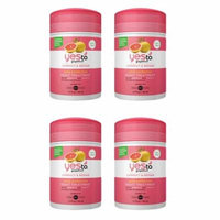 Yes To Grapefruit correct and repair pore perfection night treatment 1.7 oz (4 Pack) + Yes to Tomatoes Moisturizing Single Use Mask