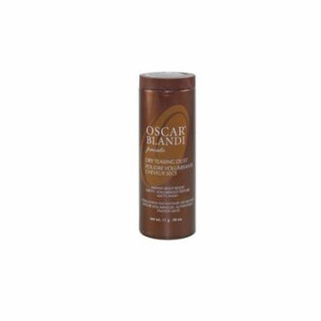 OSCAR® BLANDI Pronto Dry Teasing Dust Instant Root Boost Matte Finish