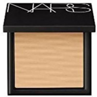 NARS All Day Luminous Powder Foundation SPF 24 Deauville 0.42 oz