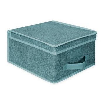 Simplify Storage Box Size: Medium