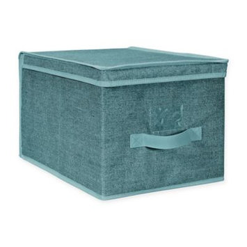 Simplify Storage Box Size: Large
