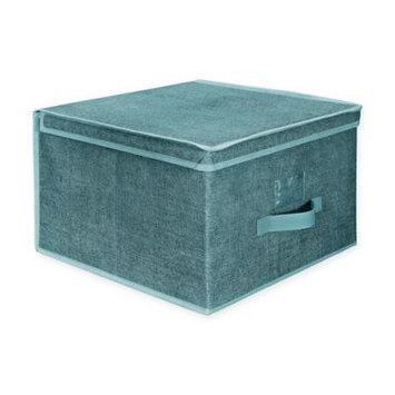 Simplify Storage Box Size: Extra Large