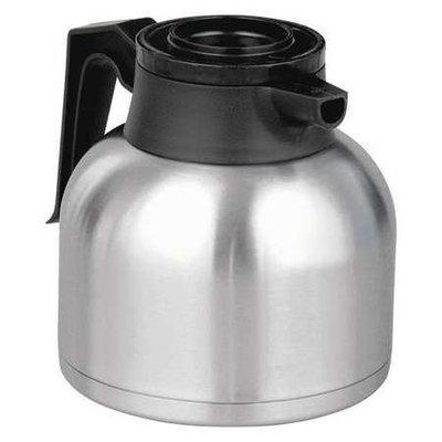 Bunn 40163.0000 Thermal Coffee Carafe Black