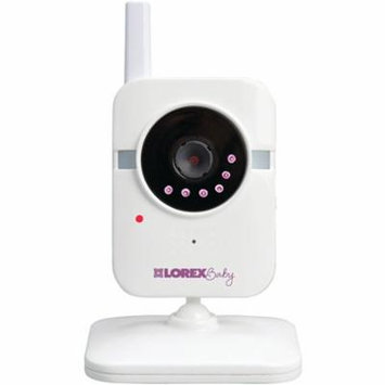 Lorexbaby Bb1811ac1 Add-on Camera For Lo