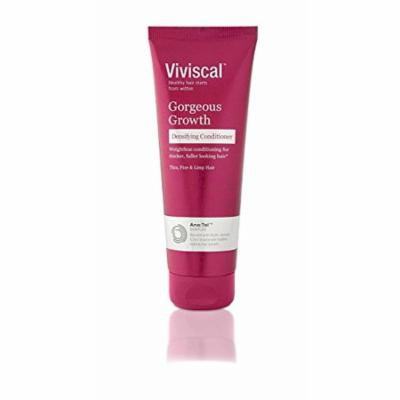 12 Pack Viviscal Gorgeous Growth Densifying Conditioner 8.45 Ounces each