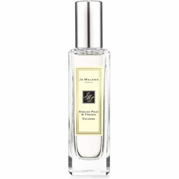 2 Pack - Jo Malone English Pear & Freesia Cologne Spray for Unisex 1 oz