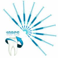 Teeth Whitening Remin Gel 10*3ML