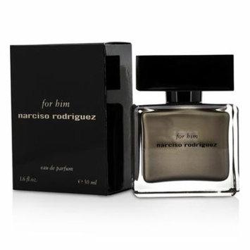 For Him Eau De Parfum Spray-50ml/1.6oz