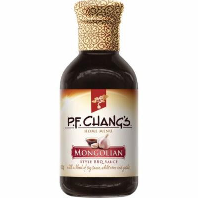 Pf Changs Sauces Mongolia (Pack of 20)