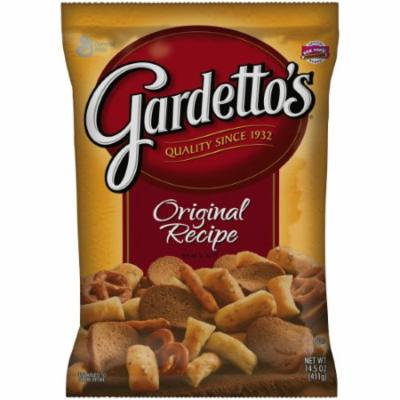Gardetto's Value Size (Pack of 18)