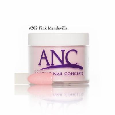 ANC Dip Powder #202 Pink Mandevilla 2 oz