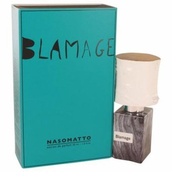 Nasomatto Blamage by NasomattoExtrait de parfum (Pure Perfume) 1 oz-Women