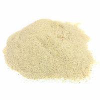 Best Botanicals Ashwagandha Root Powder 8 oz.