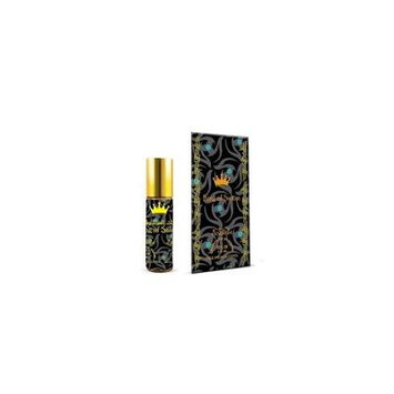 King of Sultan - 6ml Rollon Perfume Oil by Nabeel - 3 pack