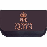 Keep Calm and Call Me Queen-Purple - 5