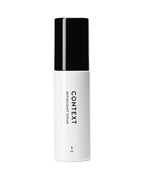 Context Skin Antioxidant Serum
