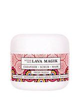 The Better Skin Co. Lava Magik 2 oz.