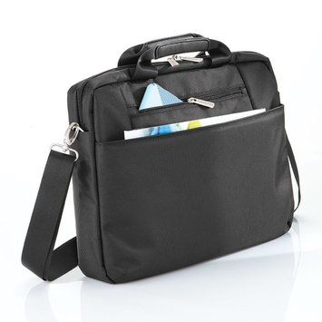 Brookstone DASH Softside Laptop Bag