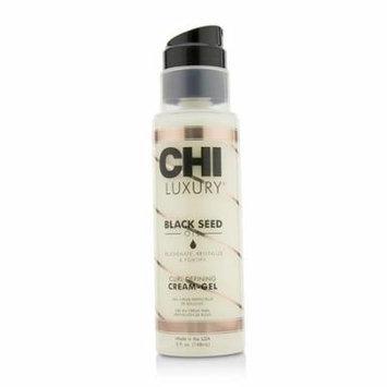 Luxury Black Seed Oil Curl Defining Cream-Gel-148ml/5oz