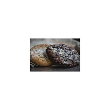 Framed Art For Your Wall Cookies Lighter Cookie Chocolate Cookie Nut Cookie 10x13 Frame