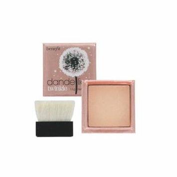Benefit Dandelion Twinkle Highlighter & Luminizer - mini