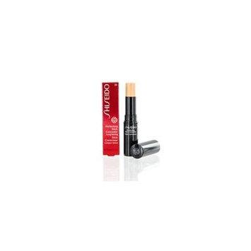 SHISEIDO PERFECTING STICK CONCEALER LONG LASTING(33) NATURAL 0.17 OZ (5 ML) Makeup Face