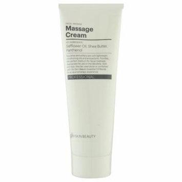Glo Massage Cream 7.8 oz