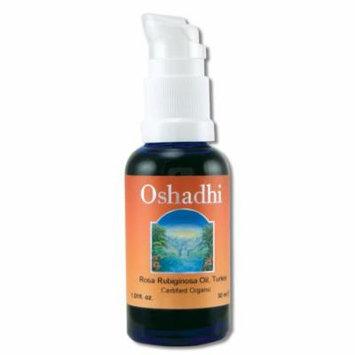 Oshadhi - Skin Care, Rosa Rubignosa, Turkey Org 30 mL