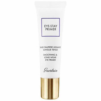 Eye Stay Primer 0.4oz
