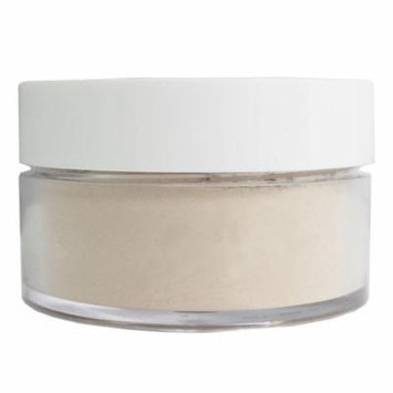 Revlon Nearly Naked Mineral Powder Foundation SPF15