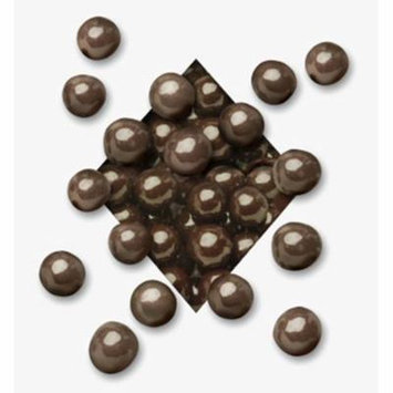 Koppers Chocolate Blackberry Brandy Cordials, 5-Pound Bag