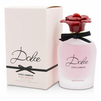 Dolce Rosa Excelsa Eau De Parfum Spray-75ml/2.5oz