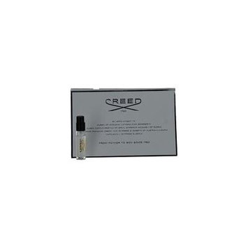 CREED MILLESIME IMPERIAL by Creed - EAU DE PARFUM SPRAY VIAL ON CARD - UNISEX