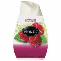 Air Freshener, Forever Raspberry, Solid, (Pack of 4)