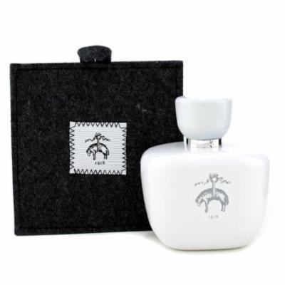 Black Fleece Eau De Parfum Spray-125ml/4.2oz
