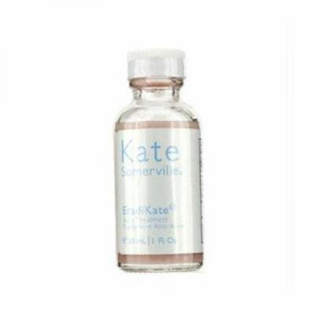 kate somerville eradikate acne treatment-1 oz.