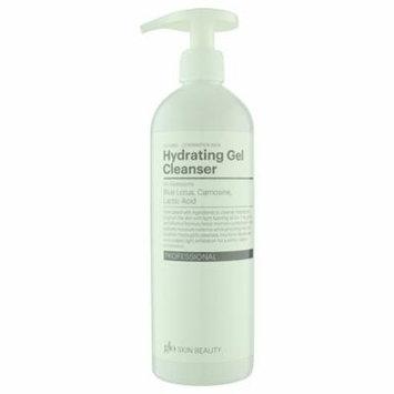 Glo Hydrating Gel Cleanser 16 oz