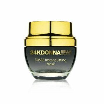 Donna Bella Cosmetics - 24 DMAE Instant Lifting Mask