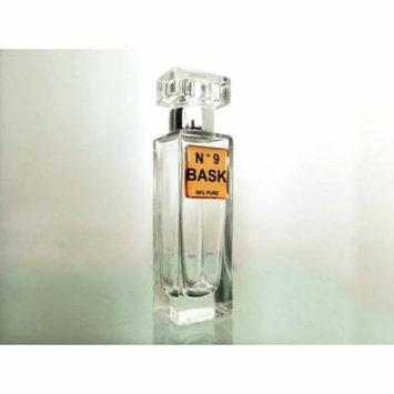 N o 9 Bask - 99 Percent Pure for Men (1.5 oz.) - Gold Label