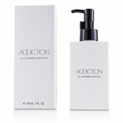 ADDICTION Oil Cleansing Addiction 150ml/5oz Skincare