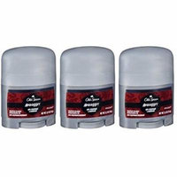 Old Spice Swagger Red Zone Antiperspirant & Deodorant Travel (Pack Of 3)