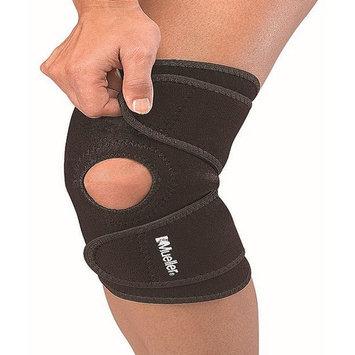 Mueller Sports Medicine Knee Support Open Patella
