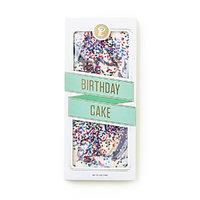 Lolli and Pops Birthday Cake Bar