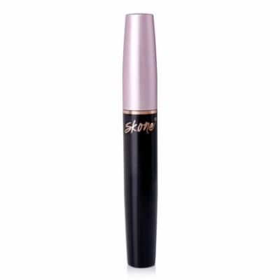 Skone Cosmetics - Luxe Waterproof Mascara