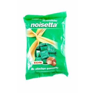 Ion Noisetta